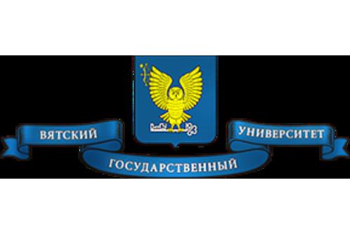 вятгу официальный сайт киров девушки шикарными