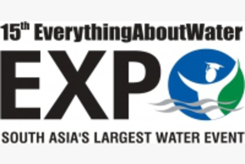 Everything About Water Expo 2018