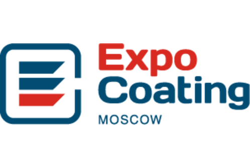 ExpoCoating Moscow - 2019